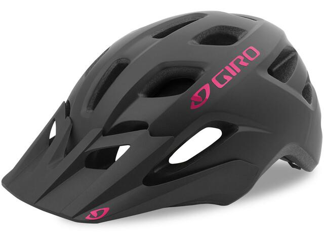 Giro Verce Cykelhjälm Dam svart